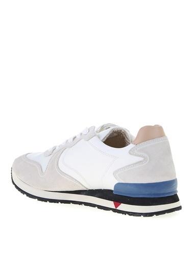Guess Sneakers Kahve